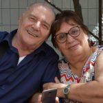 """Rita figlia di Carlo: """"I suoi baci a mia madre in segno di gratitudine"""""""