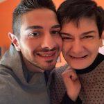 """Antonio racconta sua sorella: """"Lei mi insegna l'affetto puro"""""""