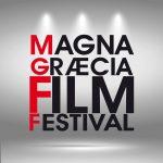 Magna Grecia Film Festival. Semplicemente Grazie