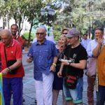 "CalabriaLive:""L'Associazione RaGi adotta"